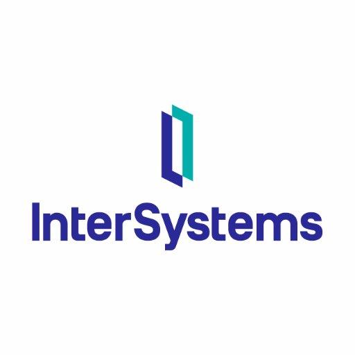 InterSystemsFR
