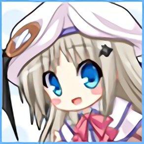 testimonial-avatar-17