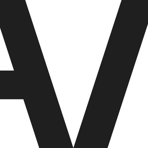 Afrika-Verein (AV)