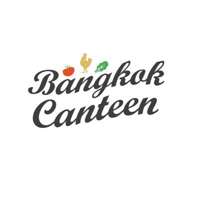 BangkokcanteenUK