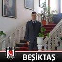 Cagdas Eksioglu (@0564cdeef8db494) Twitter