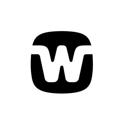 WIDEX (@widex) | Twitter