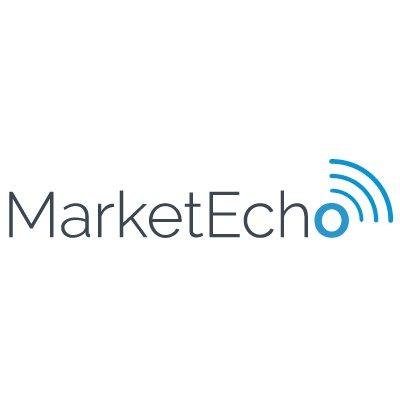 MarketEcho