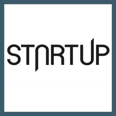 @startup055