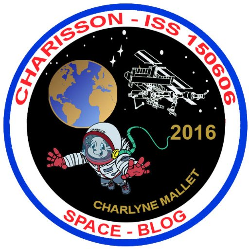 SpaceBlog