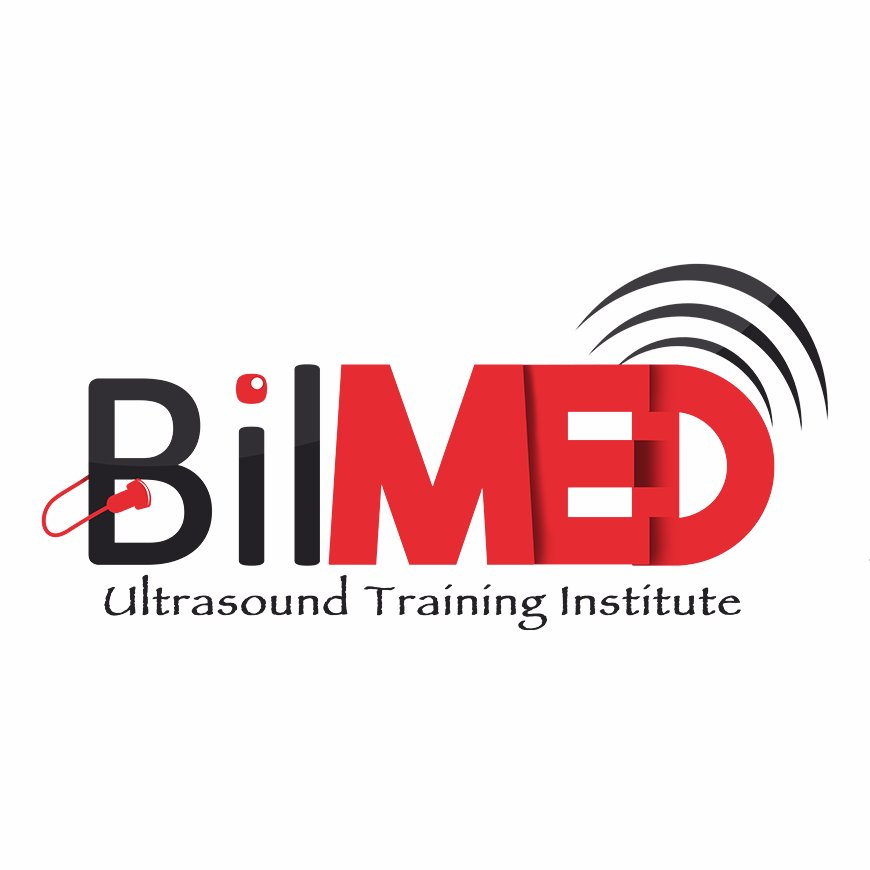 Bilmed Institute On Twitter Special Course For Gyne Obs