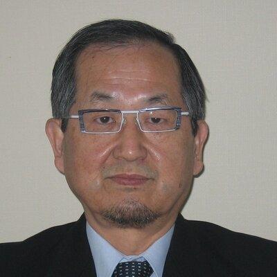 堀田友三郎