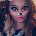 Brittany Klein (@13rittanyKlein) Twitter