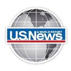U.S. News