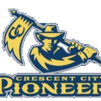 Crescent City Bball