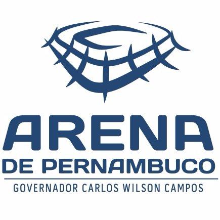 @arenapernambuco