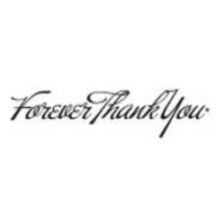 Forever Thank You