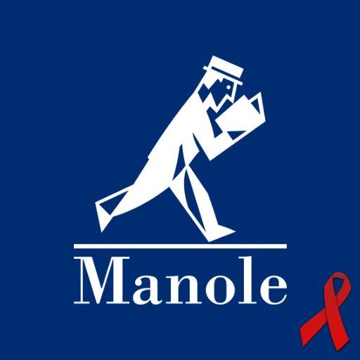 @Editora_Manole