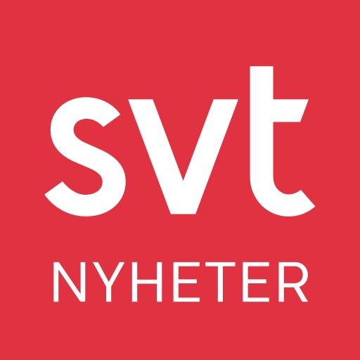 svt.se/nyheter