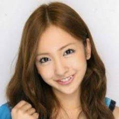 AKB48_ファン