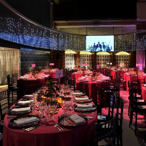 Museum of London Events