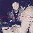 McCartney_JOKER