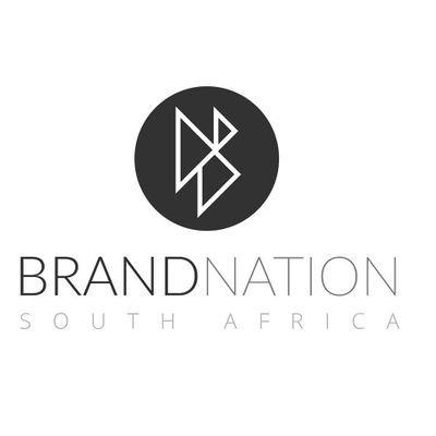 Branded Nation