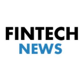 Fintech News Logo