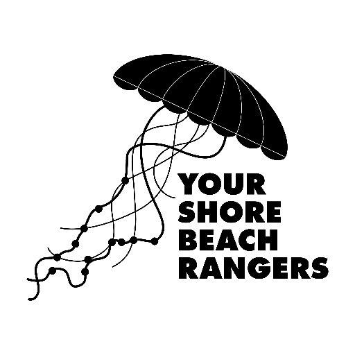 Your Shore Beach Rangers