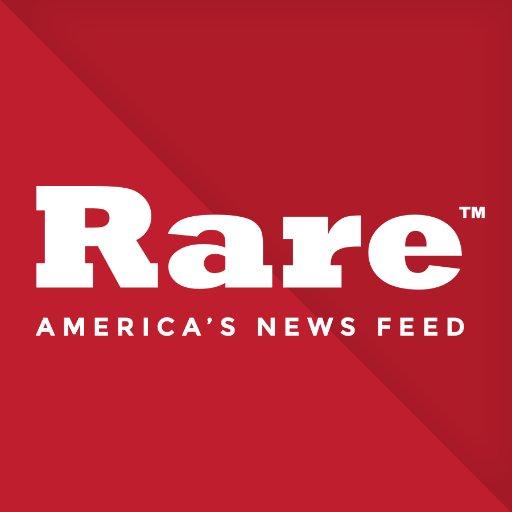 @Rare
