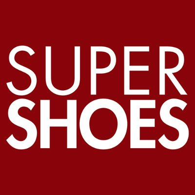To create Super Shoes review we checked dewittfbdeters.tk reputation at lots of sites, including Siteadvisor and MyWOT. Unfortunately, we did not find sufficient information whether Supershoes is safe for children or does not look fraudulent.