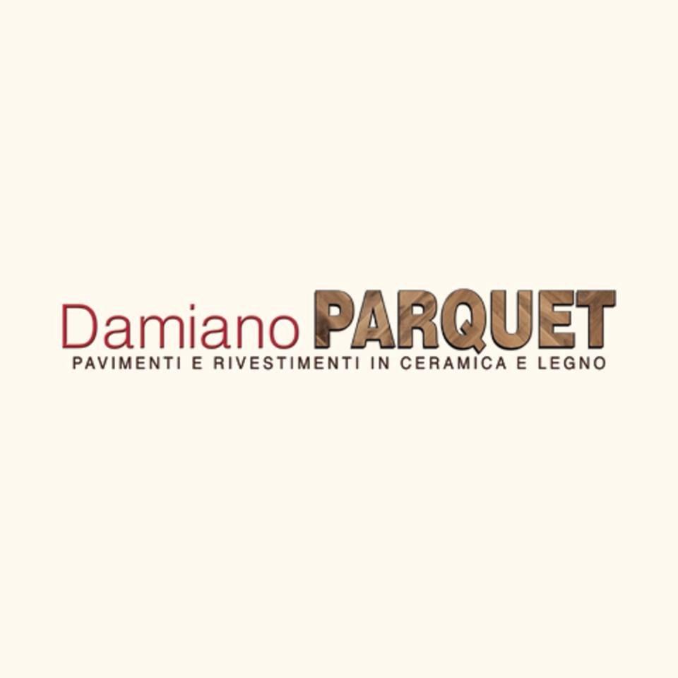 """Le Migliori Marche Di Ceramiche damiano parquet on twitter: """"#damianoparquet può contare su"""