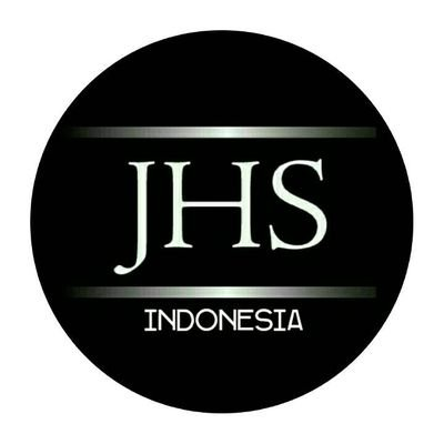 JHS INDONESIA