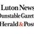 The Luton News