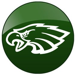 6207374b9e8 West Side Eagles (@WSEagles) | Twitter
