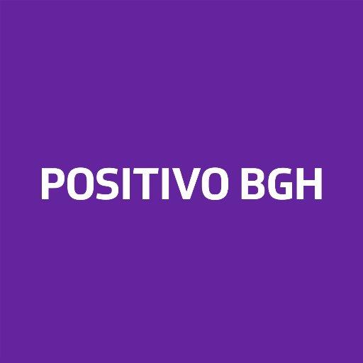 @positivobgh