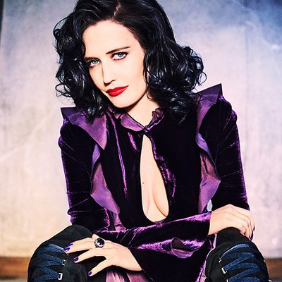 Eva Green Spain (@EvaGreenEs) | Twitter