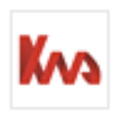 KWS FORUM