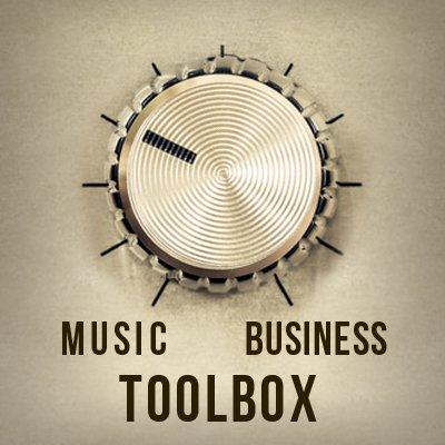 business music