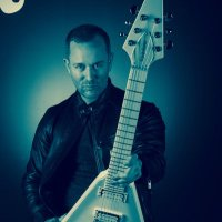 Brendon Small | Social Profile