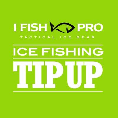 i fish pro ifishpro twitter