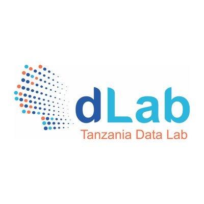 dLab Tanzania