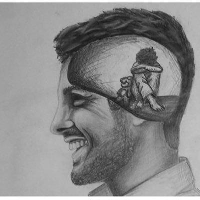 Image result for society feelings