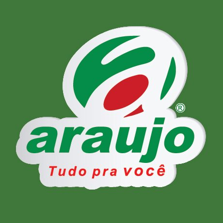 @araujosuper