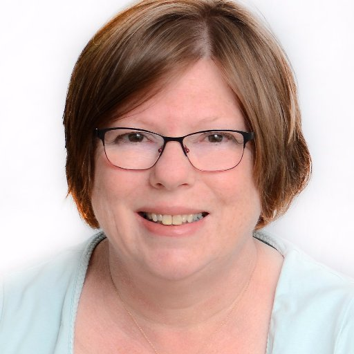 Janice Leuschen