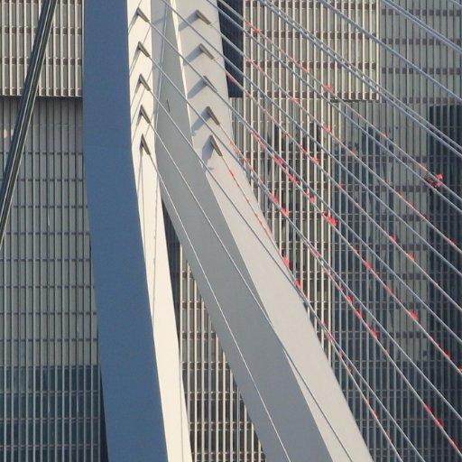 Peter te Rotterdam
