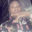 Olayemi Oladimeji (@02195dada19d4f3) Twitter