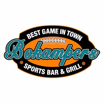 Bokampers Sports Bar