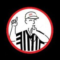 Officials101