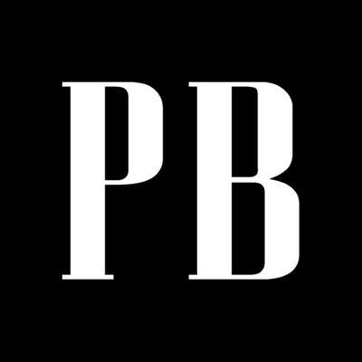 Pottery Barn (@potterybarn) Twitter profile photo