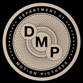Department of Motion Pictures (@thedofmp) Twitter profile photo