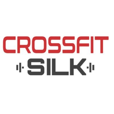CrossFit Silk Macc