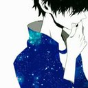白兎≠ (@08057990218aki2) Twitter