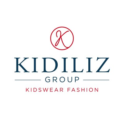 @kidilizgroup