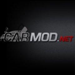 Carmod.net